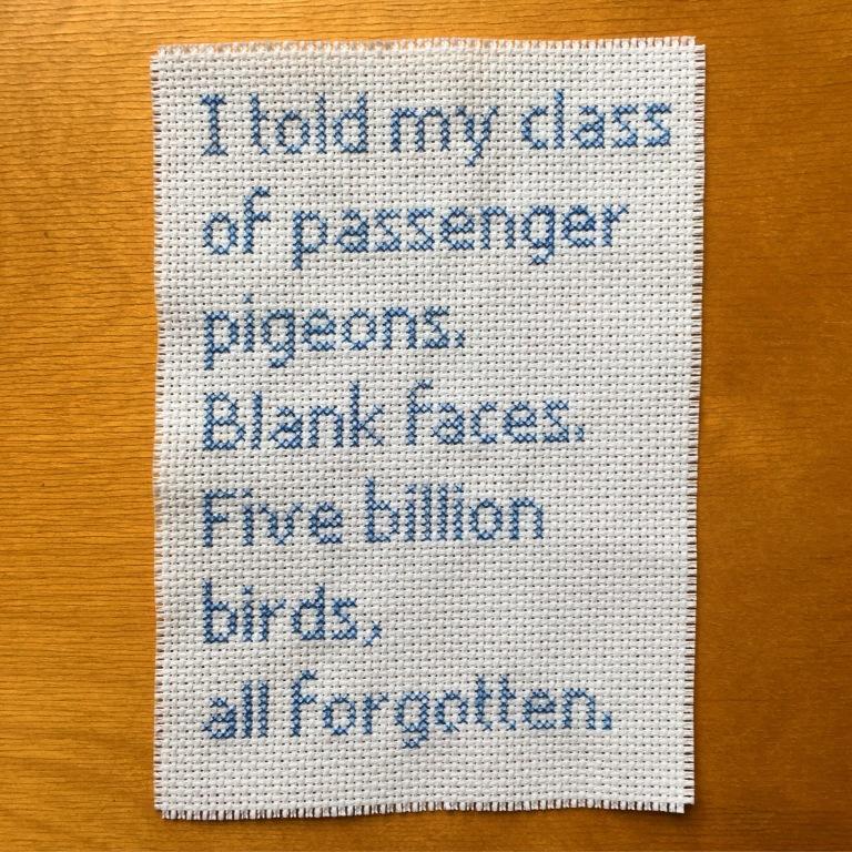 Rissanen_cross-stitch-passenger-pigeon-2.jpg